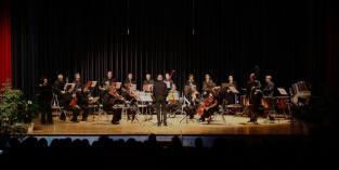 orchestra accademia