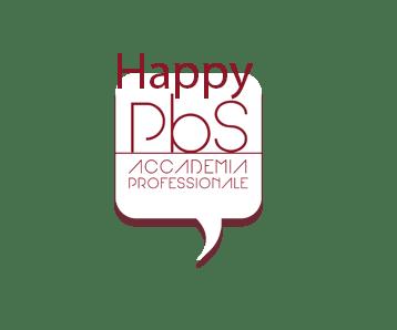 Video Happy PBS