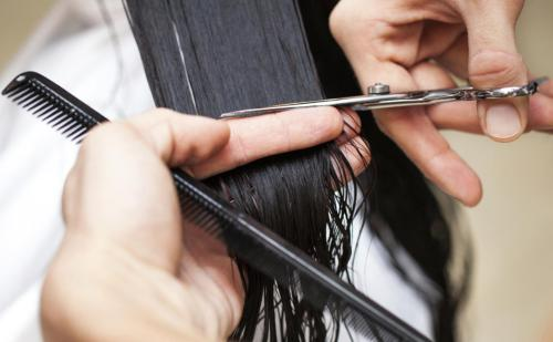 Corso di 400 ore Teorico-Pratico per Parrucchieri