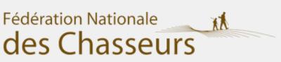 logo-FNC2