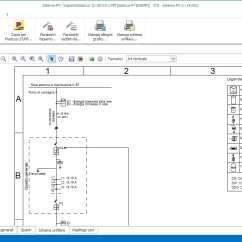 Balboa Wiring Diagram Best Tool To Draw Diagrams Solar Pv Design Software - Solarius Acca