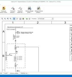 photovoltaic single line wiring diagram [ 1280 x 720 Pixel ]