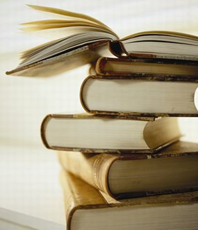 A Self-Published Book Offers A Way To Have Your Message Live On After Your Presentation Is Done