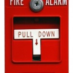 Before You Pull The Alarm, Find Out What's Causing You To Panic