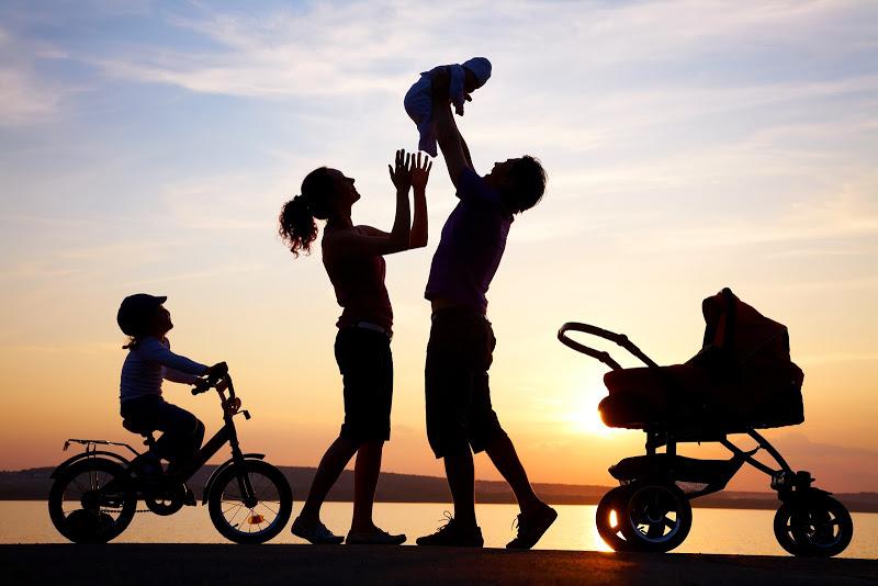 asuransi jiwa anak