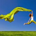 Menurunkan Premi Asuransi Jiwa dengan Gaya Hidup Sehat