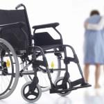 Asuransi Kecelakaan, Melengkapi Asuransi Jiwa & Kesehatan