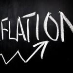 3 Cara Melindungi Portofolio Investasi dari Inflasi