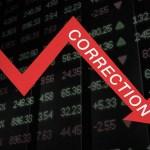 5 Fakta & Informasi tentang Koreksi Pasar (Market Correction)