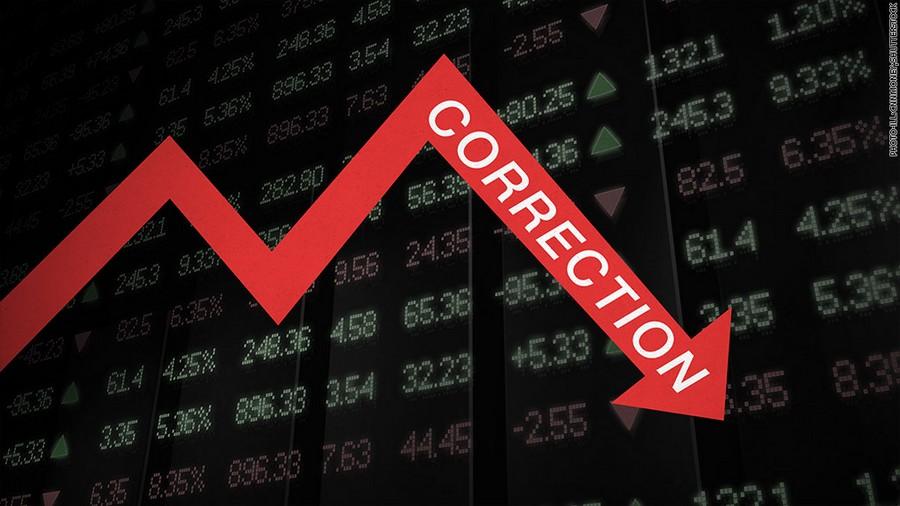 Informasi tentang opsi saham