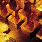 Mengapa Berinvestasi Emas? 3 Alasannya Menurut Penelitian