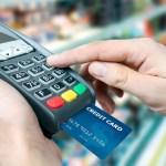 9 Tanda Hutang Kartu Kredit Tak Terkendali & Cara Melunasinya