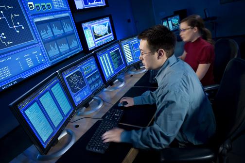 Reprueba México en seguridad cibernética