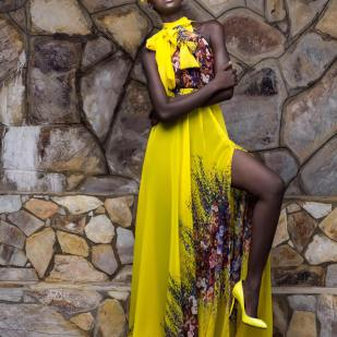 lumiere-couture-fashion-business-Africa-lookbook-2016-FBA