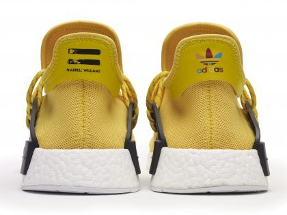 pharrell's shoes2