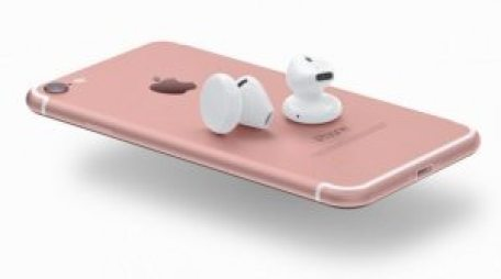 Apple-iPhone-7-earpods