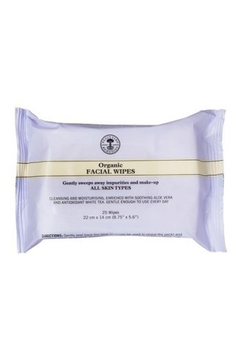 Face wipes3