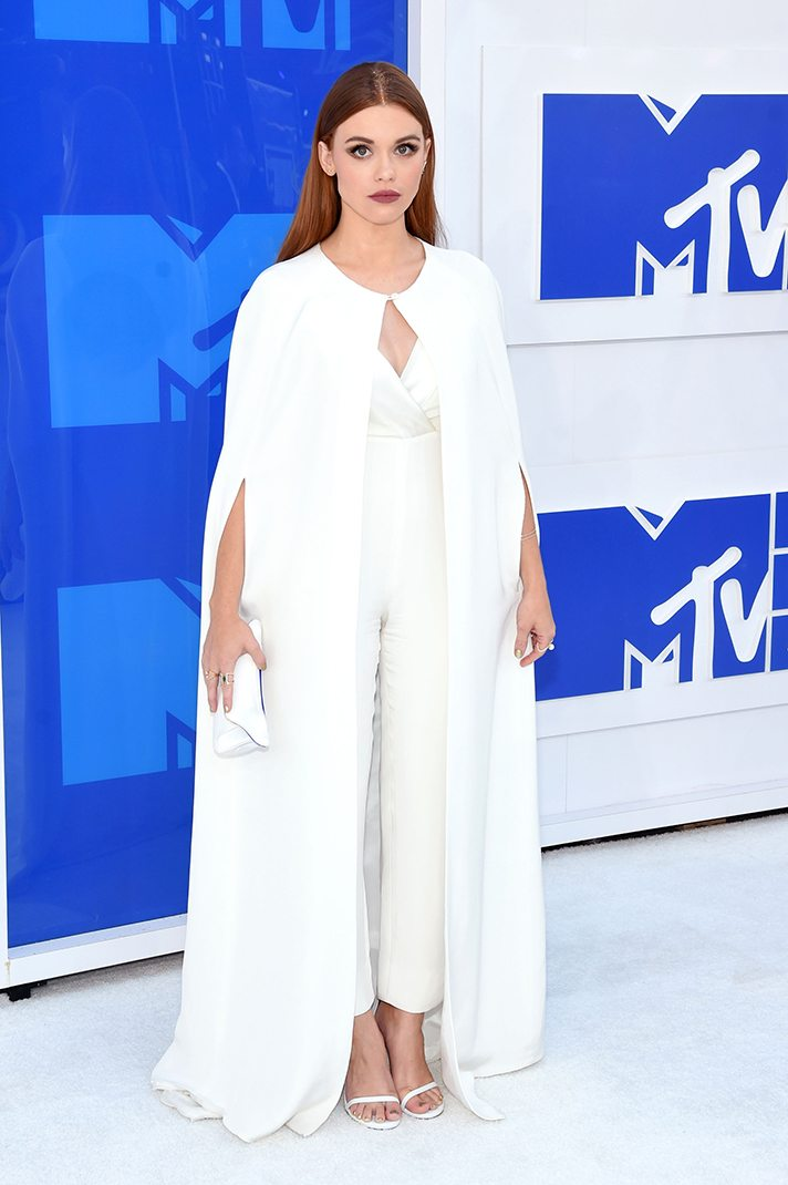 holland roden vma