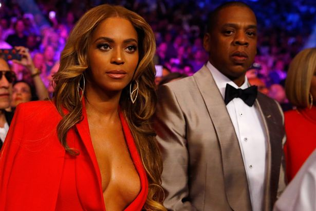 Beyonce-and-Jay-Z-main