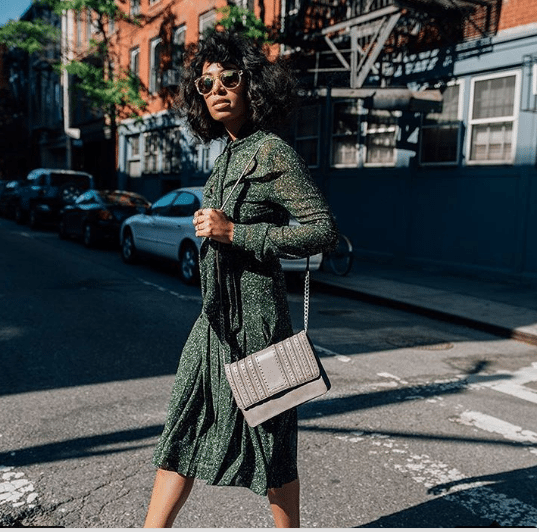 Solange-Knowles-Michael-Kors2