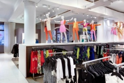 clothing store3