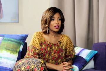 joselyn dumas woman crush wednesday