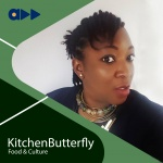 ozoz kitchen butterfly