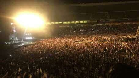 cassper-nyovest-fills-up-40-000-capacity-orlando-stadium-in-johannesburg
