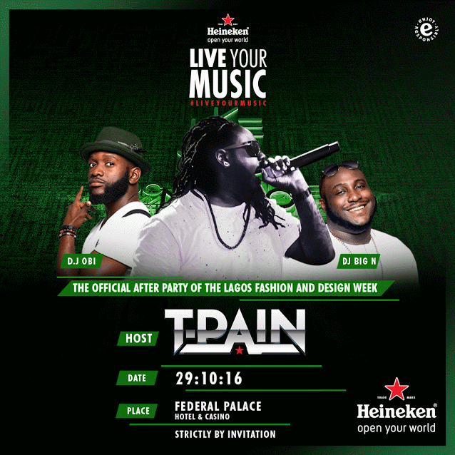 heineken-lagos-fashion-design-week-2016-after-party-with-t-pain