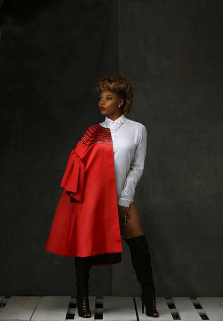 yemi-alade-in-new-photos