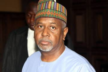 dasuki freed, fg fined by ecowas