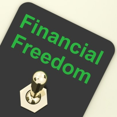 financial-freedom-switch