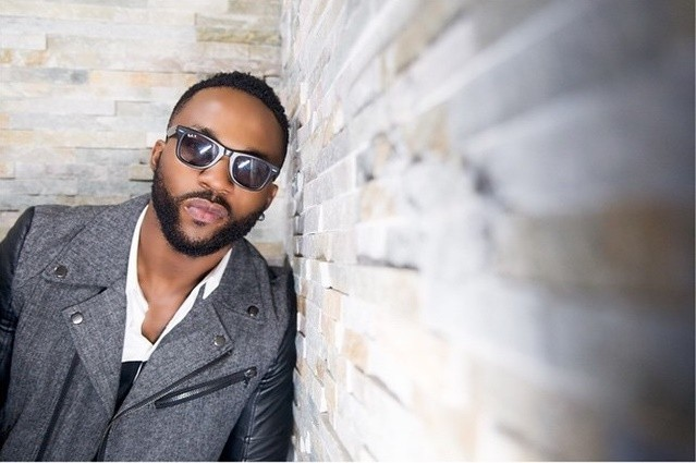 iyanya-gift-anuel-modebe-photo-shoot-instagram-sosnation-com-2
