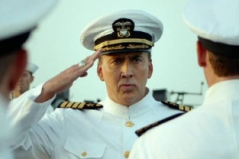 new-trailer-nic-cage-in-uss-indianapolis-696x464