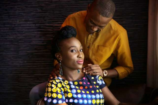 aramide-sarumoh-prewedding-photos-27