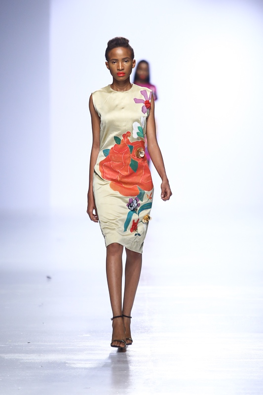 heineken-lagos-fashion-design-week-2016-day-4-lanre-da-silva-ajayi_img_5651_bellanaija