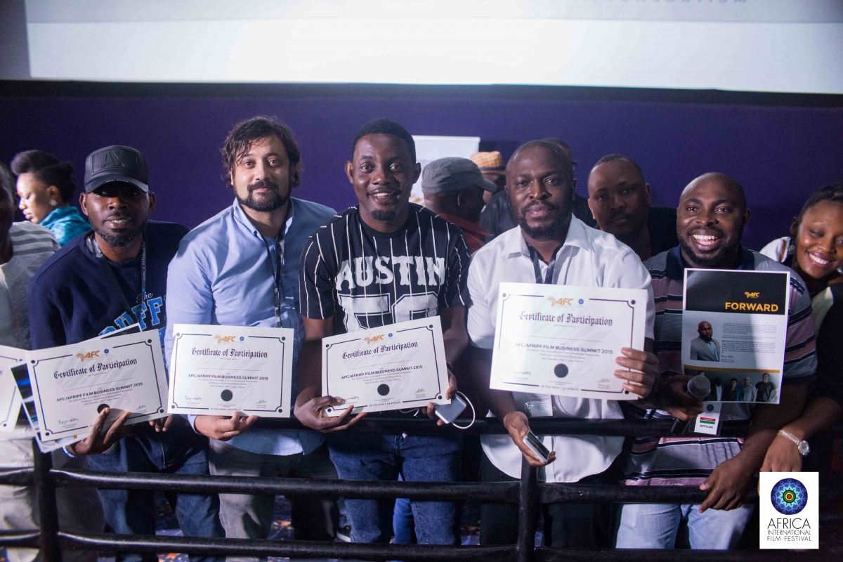 participants-at-the-afc-seminar-showcasing-their-certificates-3