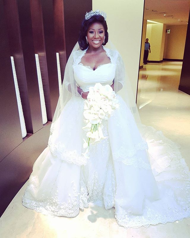 toolz-wedding-2