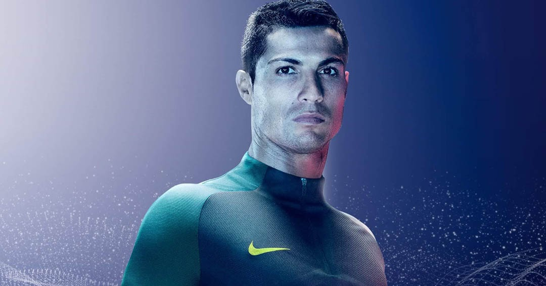 cristiano-ronaldo-to-sign-lifetime-nike-contract-1