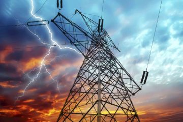 Power Sector Predicts Electricity Will Degenerate For The Next Five Years