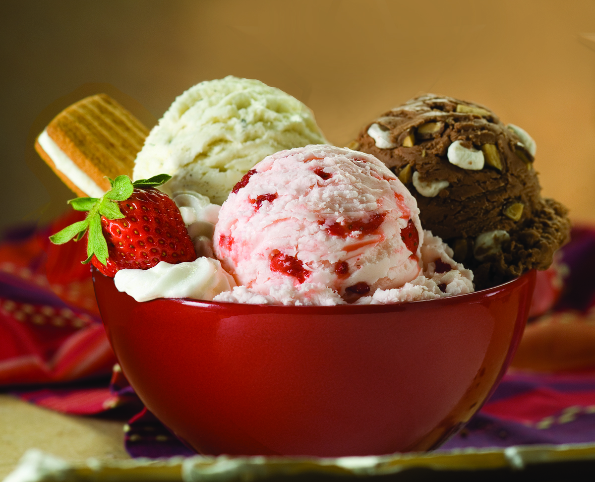 ice-cream-in-a-bowl-wallpaper-2