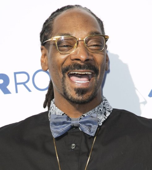 snoop-dogg-comedy-central-roast-of-justin-bieber-03