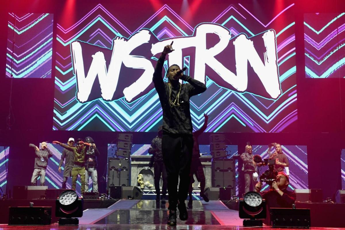 wstrn-mobo-awards
