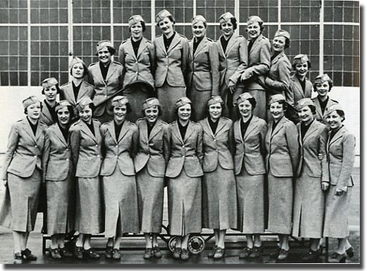 nigerian-airways-air-hostesses-in-1973