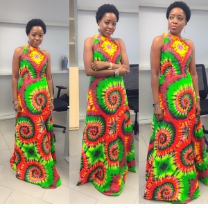 african-ladies-clothing-ankara