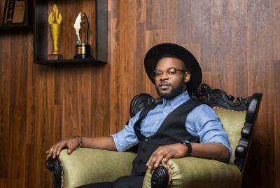 falz-new-photos5