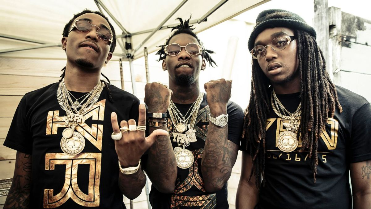 migos-all-together