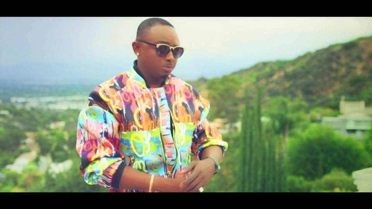 sean-tizzle-abeg-video