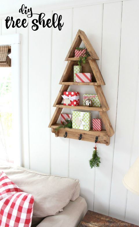 tree-shelf-title