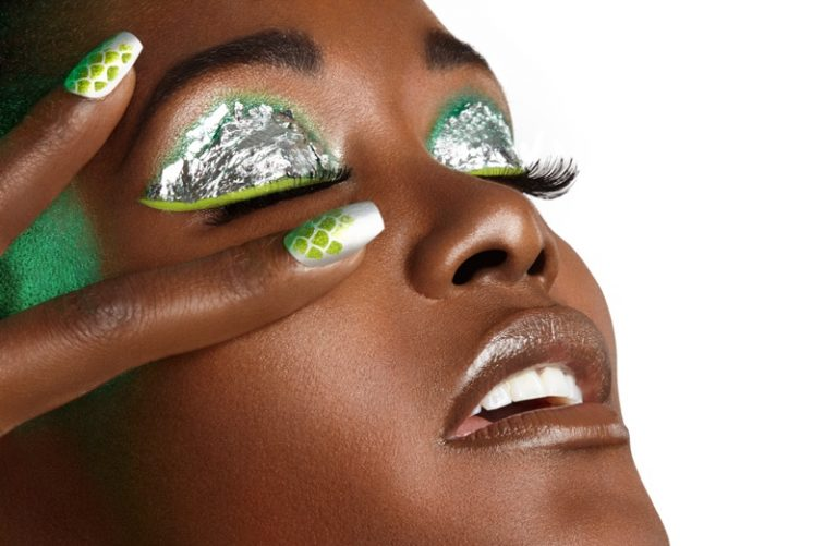 Kimberlyn-Parris-Green-Beauty-Fashion06-768x501